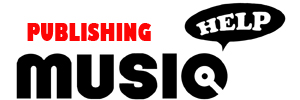 Musichelp Publishing